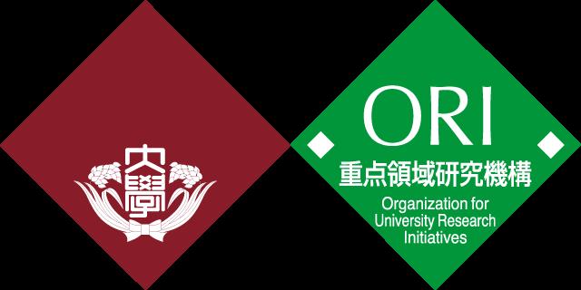 早稲田大学 重点領域研究機構